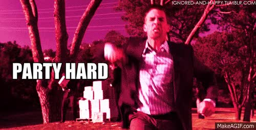 Watch hard GIF on Gfycat. Discover more related GIFs on Gfycat