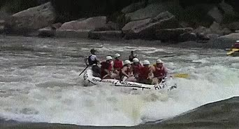 Watch and share Deboche GIFs and Rafting GIFs by Sem Deboche on Gfycat