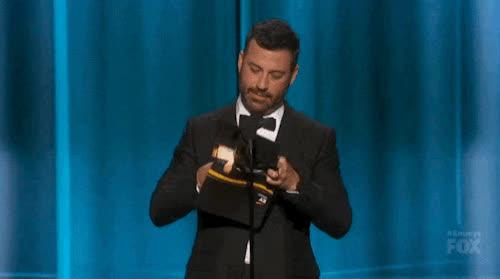 celeb_gifs, jimmy kimmel, jimmykimmel, latenight, Jimmy Kimmel GIFs