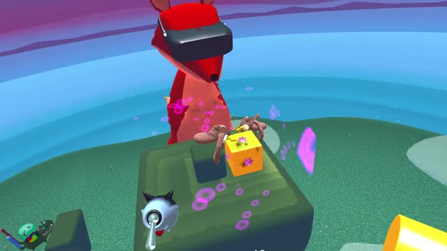 Watch Fantastic Contraption 1.6.0 Level Editor Update: Zumi GIF by @snugglepilot on Gfycat. Discover more related GIFs on Gfycat