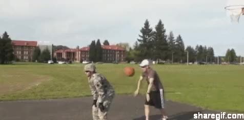 Watch and share Best 12 Funny Army Fail Gifs GIFs on Gfycat