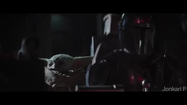 Watch and share Y2mate.com - Baby Yoda Has Been Deleted Pbj-gzf9OeA 1080p GIFs by tupsmemes on Gfycat