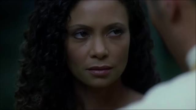 Watch and share Westworld GIFs and Wws1ep6 GIFs by Reactions on Gfycat