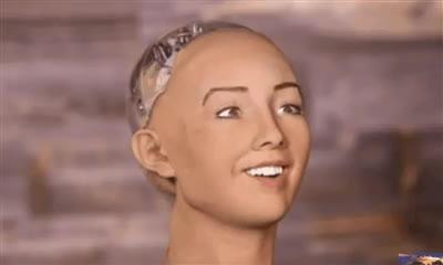 robot, sadcringe GIFs