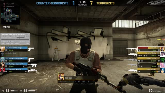 Watch wow GIF on Gfycat. Discover more CS:GO, GlobalOffensive GIFs on Gfycat