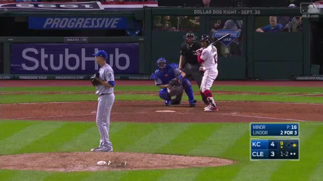 Watch and share Minor Ends Tribe's Win Streak GIFs on Gfycat