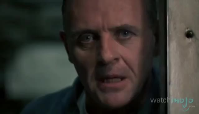 Watch I'm gonna bite your face GIF on Gfycat. Discover more Hannibal, Silence of the Lambs, bite, cannibal GIFs on Gfycat