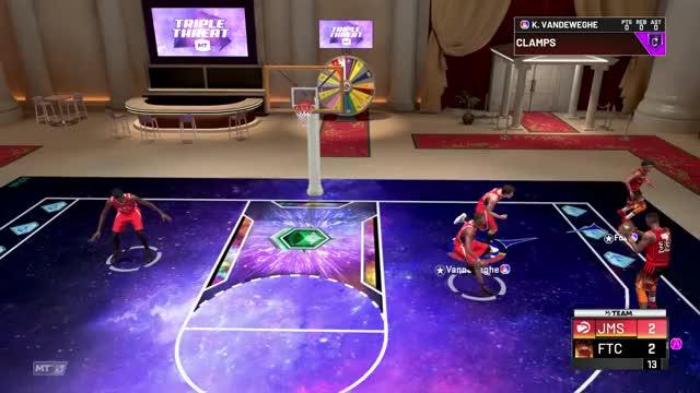 Watch and share NBA 2K20 2020-05-08 19-54-27 GIFs on Gfycat
