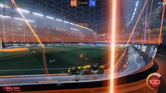 Watch booty shot GIF by CinderBlock (@cinderblock) on Gfycat. Discover more rocketleague GIFs on Gfycat