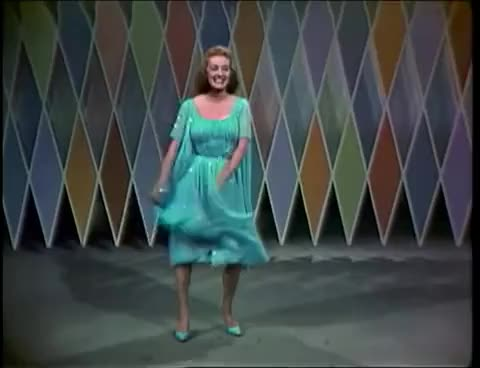 Watch bette davis does the chubby checker GIF on Gfycat. Discover more bette davis GIFs on Gfycat