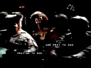 Spaceballs - praying to god GIFs
