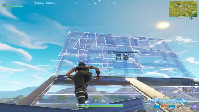 Watch Fortnite GIF by Zoja (@zoja--) on Gfycat. Discover more 90 degree, Fortnite, Zoja- GIFs on Gfycat