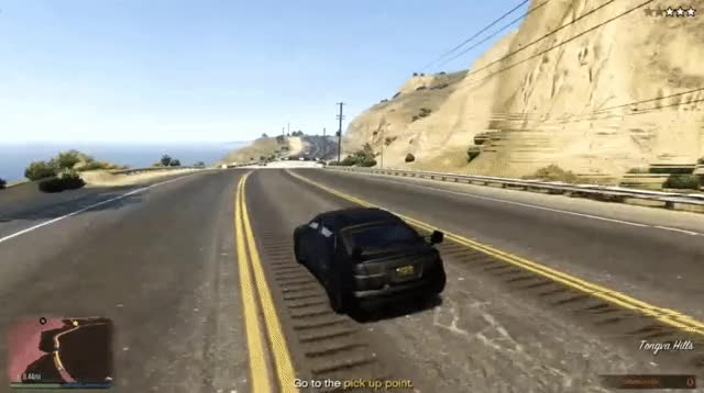 Watch and share Grandtheftautov GIFs on Gfycat