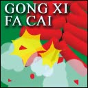 Watch and share Gong Xi Fa Cai Banner GIFs on Gfycat