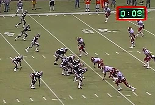 Watch and share Bc Place Stadium GIFs and Ray Alexander GIFs by Archley on Gfycat