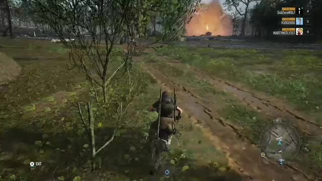 Watch and share Subzerow0lf GIFs and Gamer Dvr GIFs by Gamer DVR on Gfycat