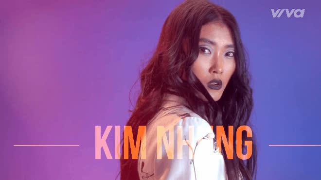 6 thí sinh tiếp theo của The Face Việt Nam 2017 đã lộ diện, họ là ai?