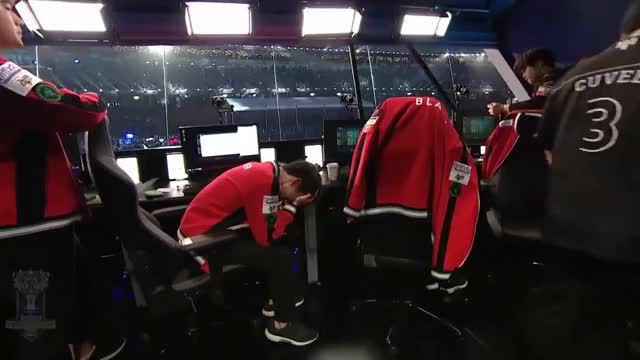 Watch Faker Ends Up Crying... The Most Difficult Moment for Faker in the History...   Worlds 2017 GIF on Gfycat. Discover more related GIFs on Gfycat