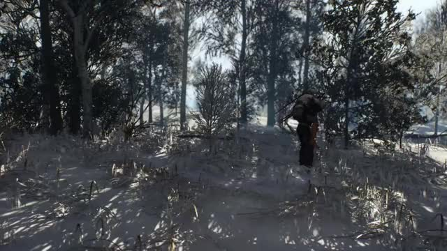Watch this GIF by Xbox DVR (@xboxdvr) on Gfycat. Discover more TheWitcher3WildHunt–CompleteEdition, leefrikiheavy, xbox, xbox dvr, xbox one GIFs on Gfycat