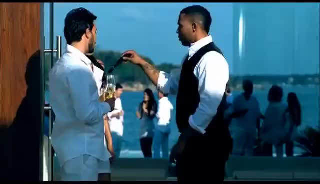 Watch Don Omar. GIF on Gfycat. Discover more Don Omar, Taboo GIFs on Gfycat