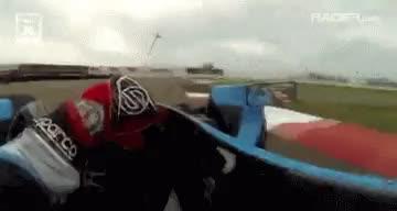 Watch Motorsport Fan Motorsport Fan GIF on Gfycat. Discover more Cars, Gif, Indycar, Motorsport, Picture, Race, Request, Sebastien Bourdais, Simon Pagenaud, Sport, USA, duhjwooly, mmc GIFs on Gfycat