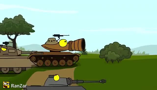 Watch T49 WoT GIF on Gfycat. Discover more related GIFs on Gfycat