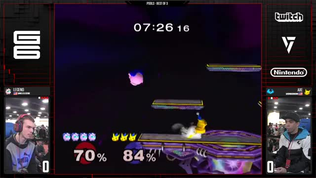 Watch Upsmash read GIF by @cornycows on Gfycat. Discover more chicago, competitive, gaming, illinois, melee, nintendo, smash, smashgifs, ssbm, ssmb, super smash bros, tournaments GIFs on Gfycat