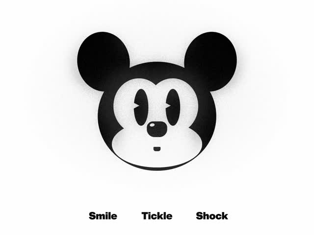 Watch mickey GIF on Gfycat. Discover more related GIFs on Gfycat