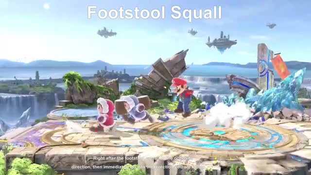 Watch and share Gaming GIFs by PrinceDemo on Gfycat
