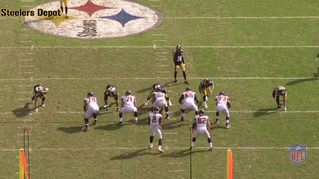 Watch sutton-atl-4 GIF on Gfycat. Discover more related GIFs on Gfycat