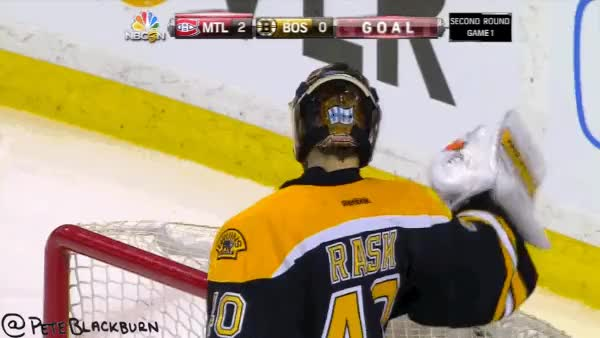 Watch and share Hockey GIFs and Suomi GIFs on Gfycat