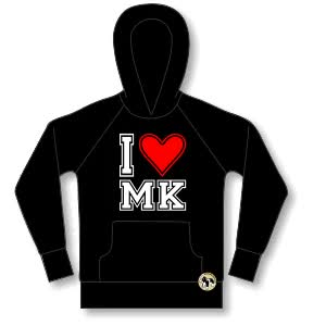Watch and share Mk GIFs on Gfycat