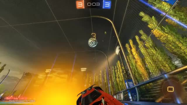 Watch and share Rocket League GIFs and Oi M8 GIFs by blastnor on Gfycat