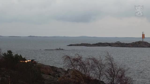 Watch and share Northern Coasts GIFs and Coastal Forces GIFs on Gfycat