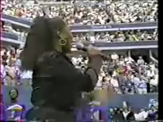 Watch and share Patti Labelle GIFs on Gfycat