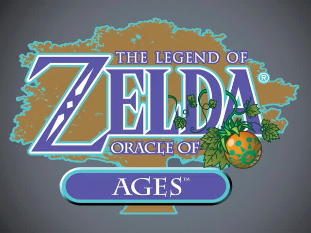Watch and share Hearts Zelda GIFs on Gfycat