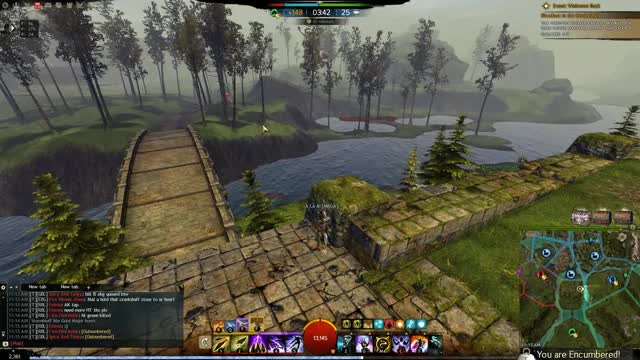 Watch and share Guild Wars 2 2020.05.06 - 11.15.32.03.DVR Trim GIFs on Gfycat