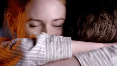 hold, hug, hug GIFs