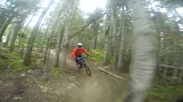 Watch this mountain bike GIF by Irahi (@irahi) on Gfycat. Discover more sports, trueshreddit GIFs on Gfycat