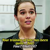 Watch and share Vampire Academy GIFs and Richelle Mead GIFs on Gfycat