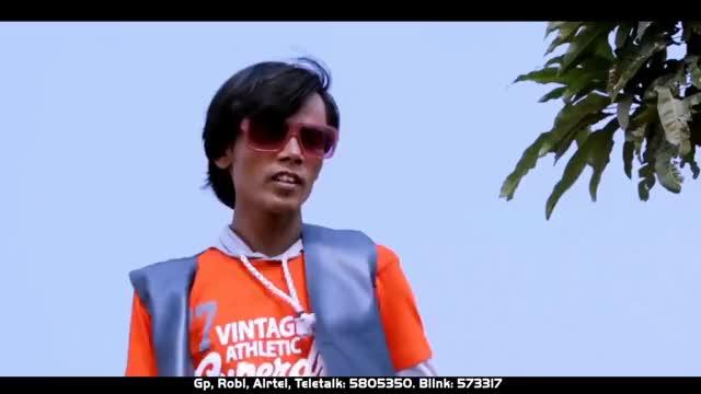 Watch and share Haowa Dile (হাওয়া দিলে) | Hero Alom | Urmi | Shilpi Biswas | Fazlur Rahman Babu | Full HD GIFs on Gfycat