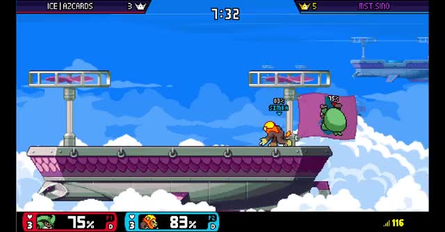 Watch and share PIllar Punish On Cards GIFs by sino5 on Gfycat