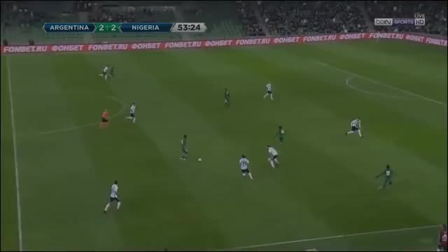 Watch and share Highlights GIFs and All Goals GIFs on Gfycat