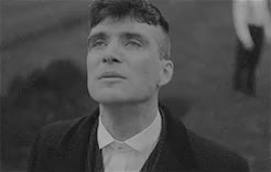 Watch like a good catholic boy GIF on Gfycat. Discover more Cillian Murphy, Peaky Blinders, Tommy Shelby, mine GIFs on Gfycat