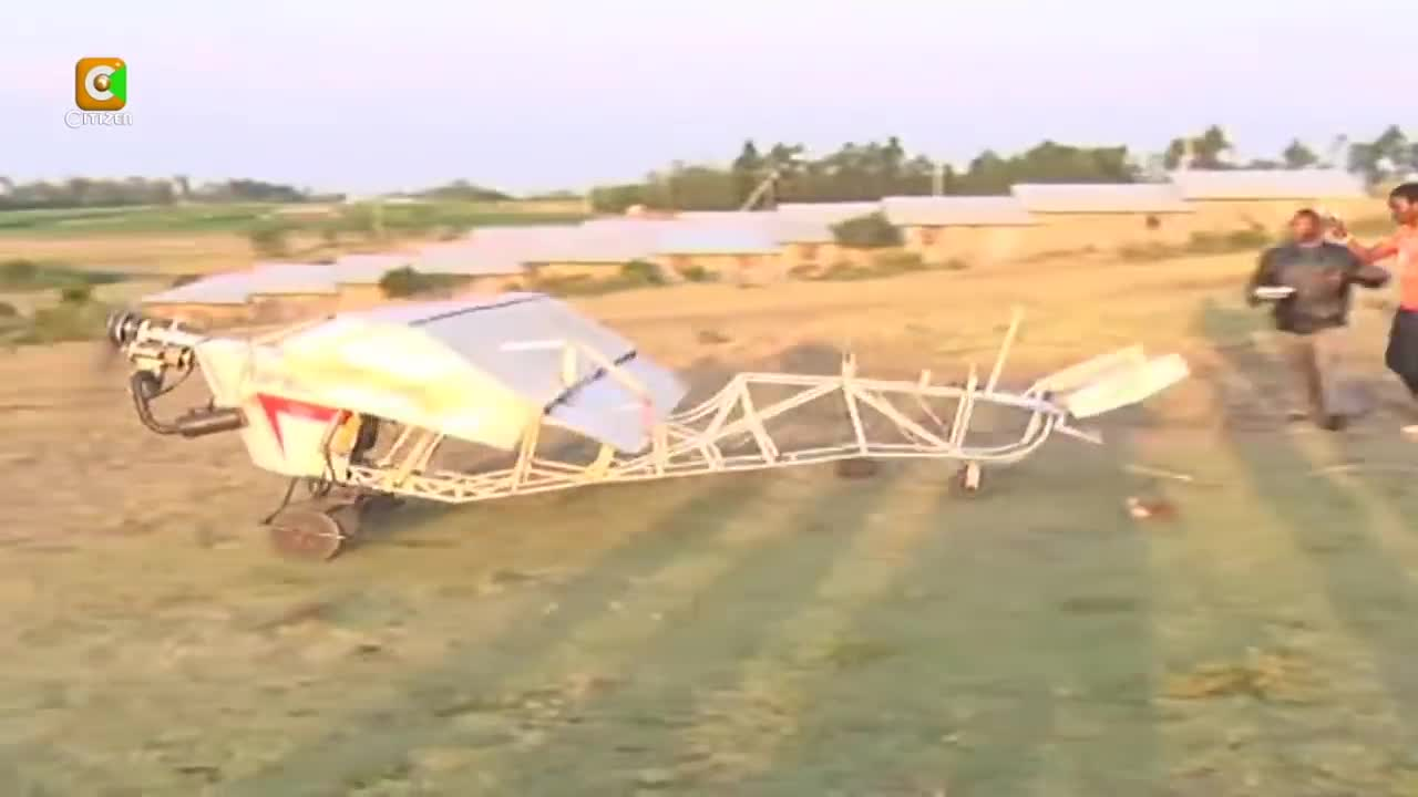 africa, african, airplane, aviation, black, crash, heli, helicopter, plane, zimbabwe, African Airplane Compilation | African Aviation GIFs