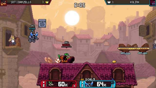 Watch Rivals of Aether 21 04 2019 18 17 59 GIF on Gfycat. Discover more rivalsofaether GIFs on Gfycat
