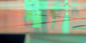 Watch Derp Derp GIF on Gfycat. Discover more Block B, Ji Ho, Jiho, Nanlina BTS, Woo Jiho, Zico, e:nanlina, g:block b, my gifs GIFs on Gfycat