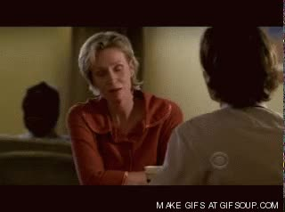 Watch and share Criminal Minds GIFs on Gfycat