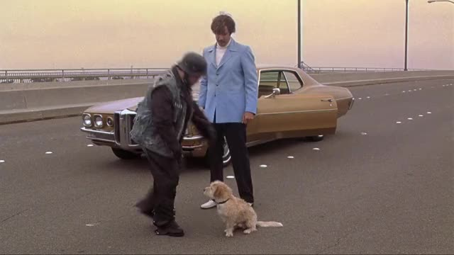 Watch and share Jack Black GIFs and Anchorman GIFs by MikeyMo on Gfycat