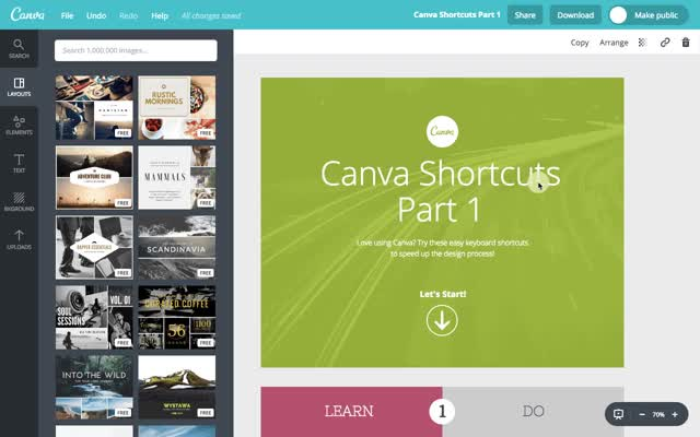 Watch canva-share GIF by @sergiortellez on Gfycat. Discover more canva, design, educationalgifs GIFs on Gfycat